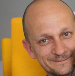 Emmanuel Gérard