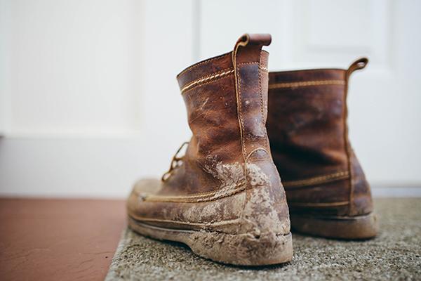 chaussure-qualite100